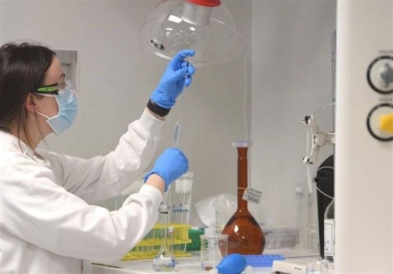 ابراز امیدواری آلمان درباره تولید واکسن کرونا تا اوایل سال آینده میلادی