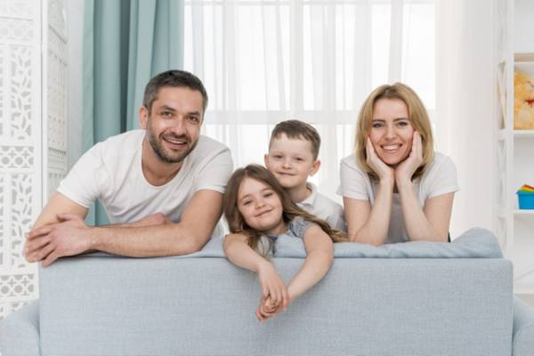 شوهر کامل و بی عیب و نقص چه نشانه هایی دارد؟
