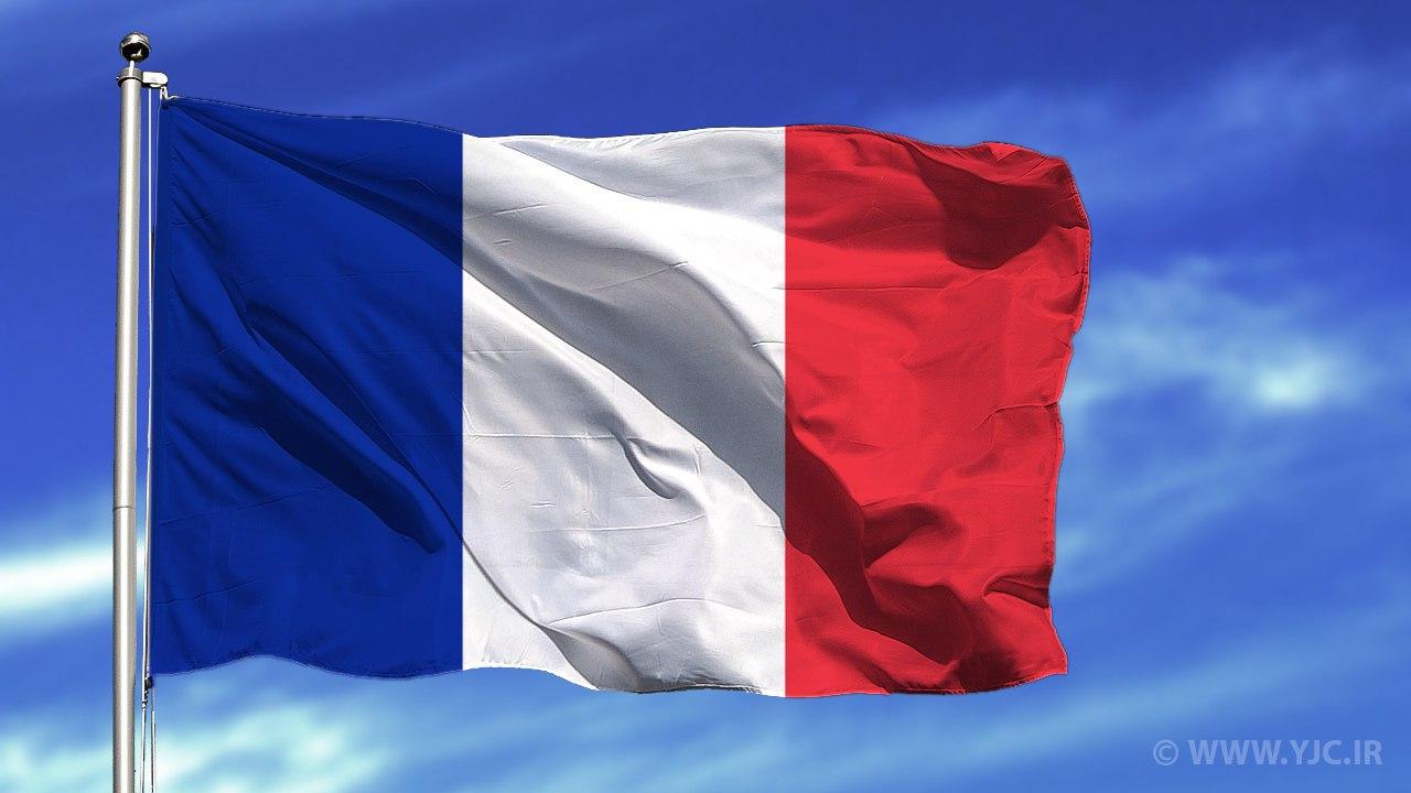 استقبال فرانسه از همکاری میان ایران و آژانس