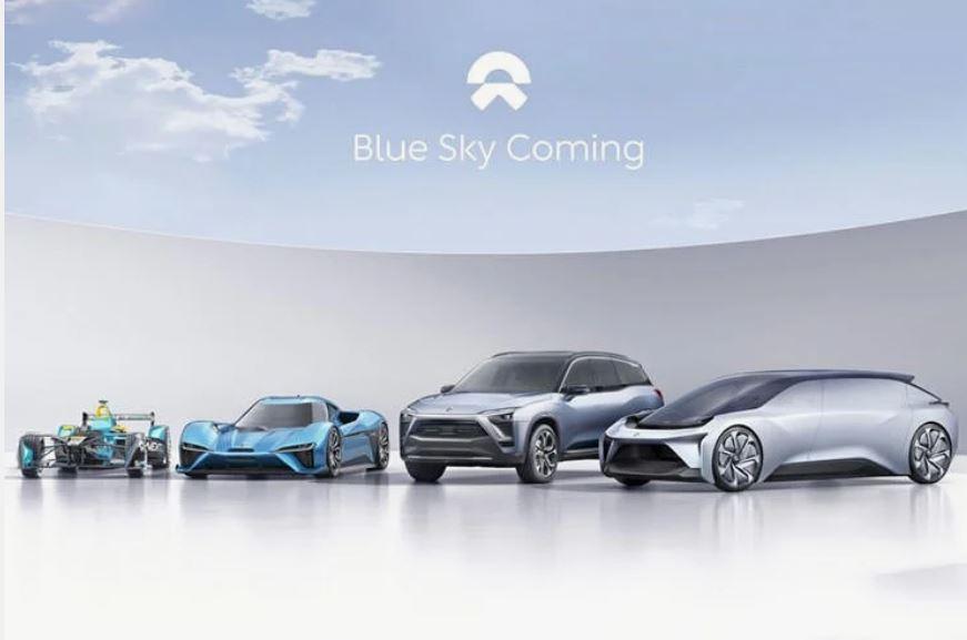 اجاره باتری؛ راه حل شرکت چینی برای کاهش قیمت خودروهای برقی