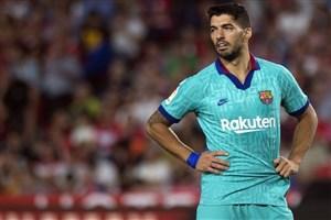 جدایی چهار بازیکن بارسلونا قطعی شد