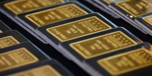 پیشبینی افزایش ۳۰ درصدی قیمت طلا در بازارهای جهانی