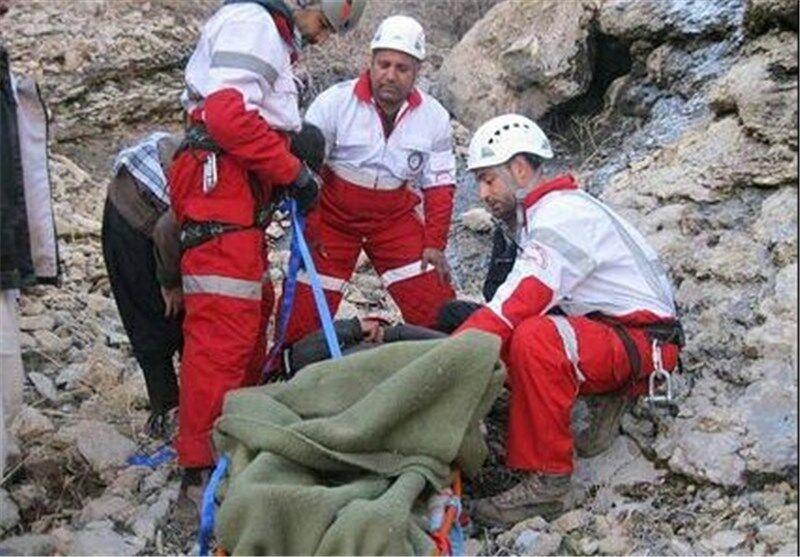 کوهنورد سقزی در ارتفاعات رووش به دلیل ایست قلبی جان باخت