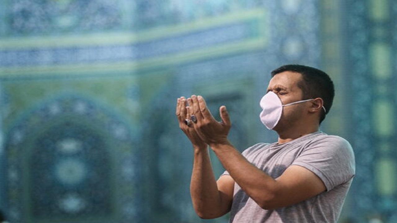 نماز ظهر عاشورا در ۱۲ نقطه استان سمنان برگزار میشود
