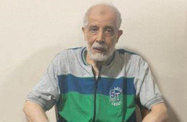 بازداشت معاون فراری رهبر اخوان المسلمین مصر