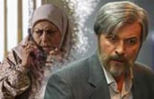 ممنوعیتهای تلویزیون به روایت کارگردان «جراحت»