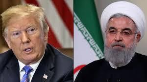 نه ایران صربستان است نه روحانی «ووچیچ»