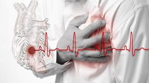 خطر دو تا چهار برابری ابتلا به مشکلات قلبی و عروقی در بیماران دیابتی