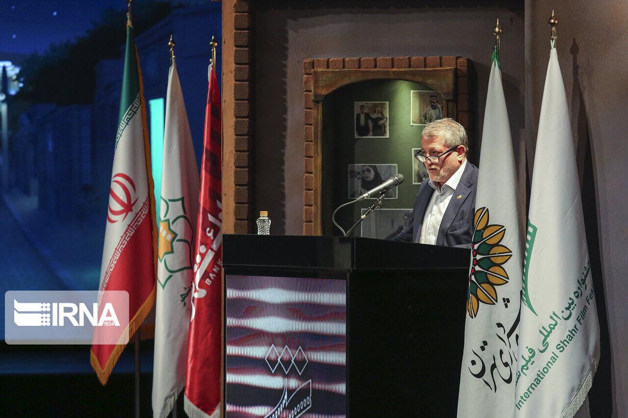 محسن هاشمی: بیش از ۹۰ کیلومتر مترو تجهیز نشده در پایتخت داریم