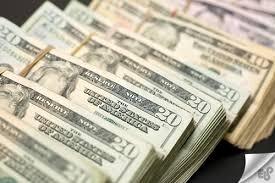 تامین قدرتمند تقاضای بازار ارز