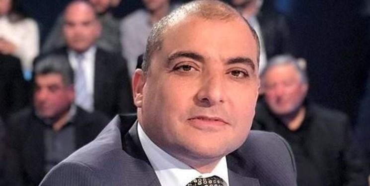امضای حکم برکناری مدیرکل گمرک لبنان توسط دیاب