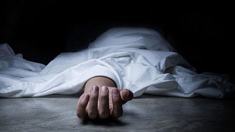 خودکشی دختر 18ساله در تویسرکان