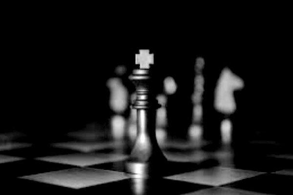 ورود وزارت به بدهی شطرنج