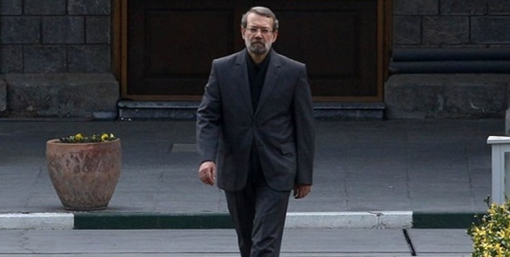 مازنی: لاریجانی درباره عدم استیضاح وزیر کشور باید پاسخگو باشد