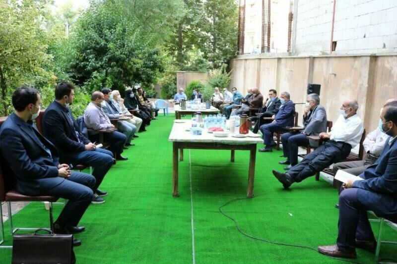 نگرانی عمیق «کارگزاران» از روند اصلاح قانون انتخابات