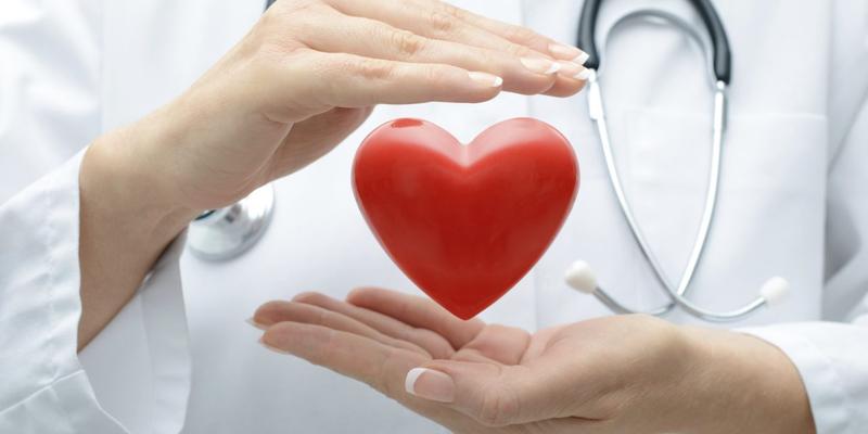 پنج تست ساده خانگی برای اطمینان از سلامت قلب