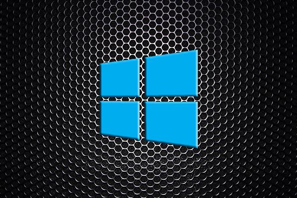 آسیب پذیری جدیدی از ویندوز 10 کشف شد