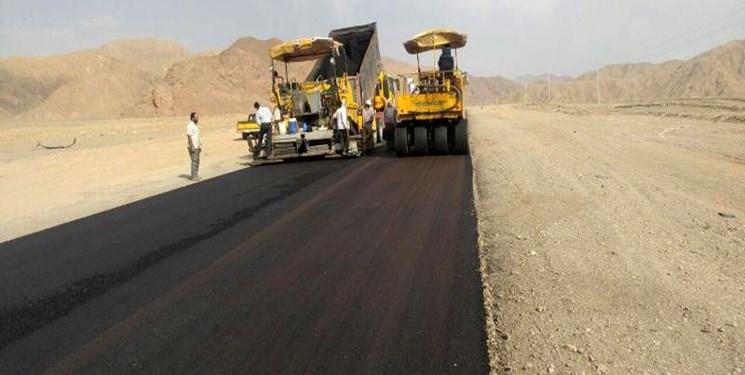 تغییر مسیر محور مهر-فیروزآباد هزینههایی سنگین به مردم تحمیل میکند