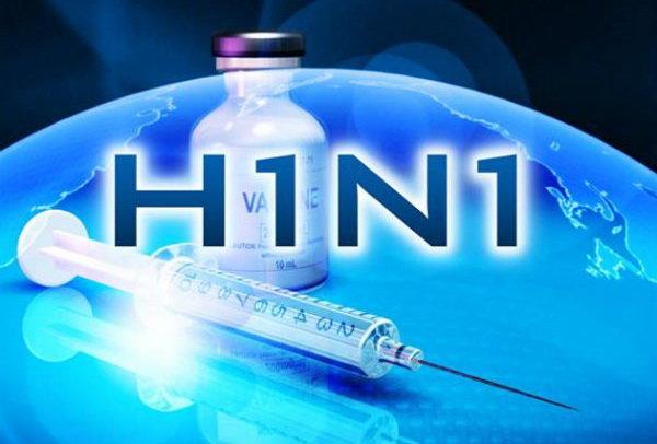 واکسن آنفلوانزا برای چه کسانی ممنوع است؟
