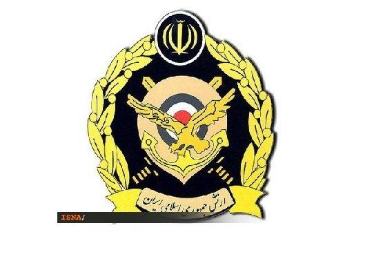 واکنش عقیدتی سیاسی ارتش به اقدام توهین آمیز نشریه شارلی ابدو