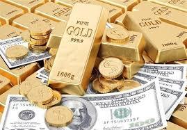 قیمت جدید طلا، سکه و ارز در بازار شهرکرد