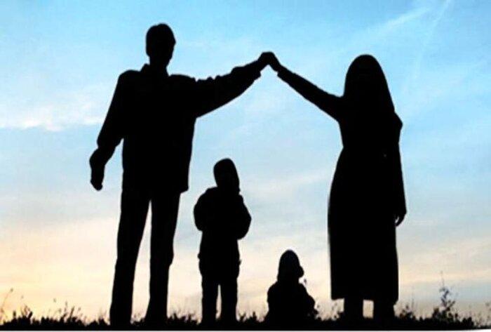 ۸ دلیل که موجب طلاق عاطفی میشود