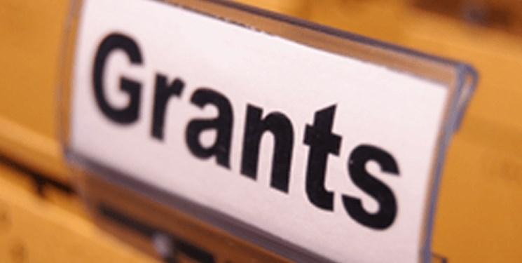 حمایت ۳۲۰۰ یورویی از انتشار کتابهای ایرانی در سه کشور آسیایی