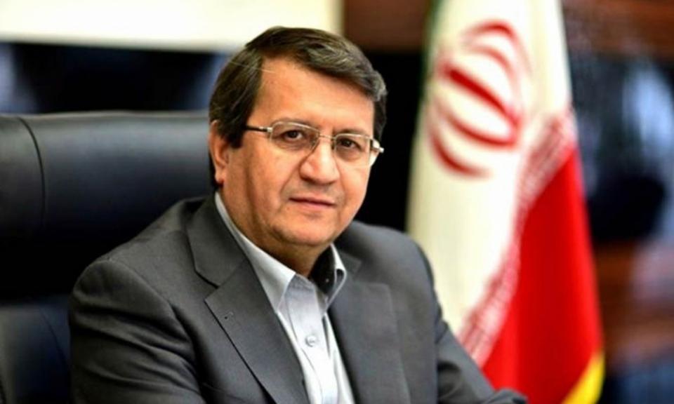 رئیس کل بانک مرکزی از رشد شاخص صنایع بورسی خبر داد