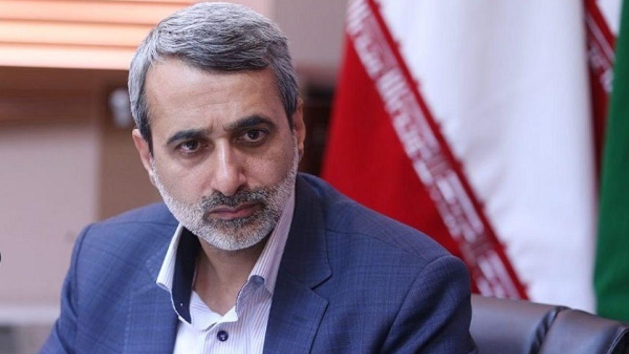 نامه نماینده اصفهان به رئیس جمهور درباره قانون ازدواج جوانان