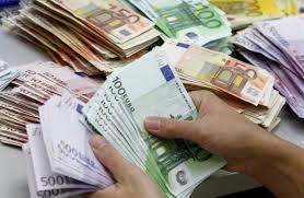 چشمانداز قیمت ارز و طلا