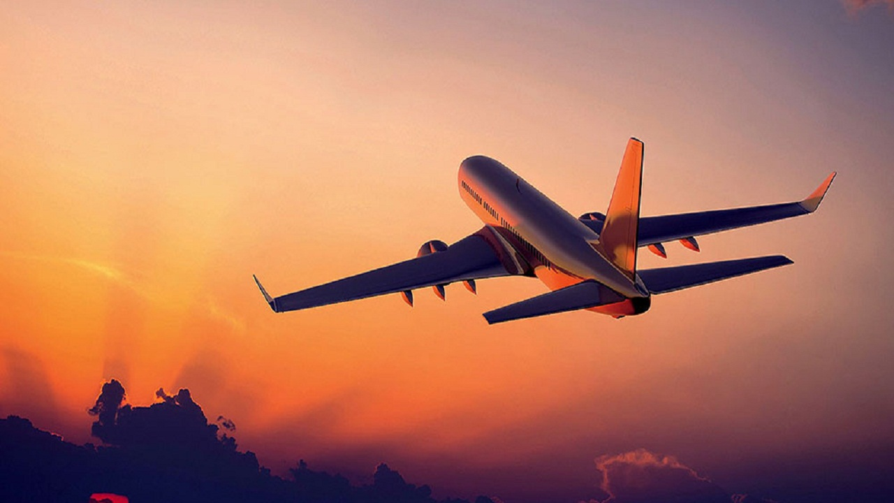 بلیت ۱۰۰ میلیون تومانی برای پرواز از مشهد به استانبول