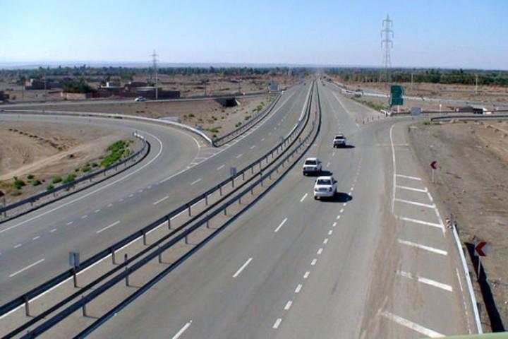 موج نارضایتی مردم از عوارض نامتعارف در مسیر ارومیه به تبریز