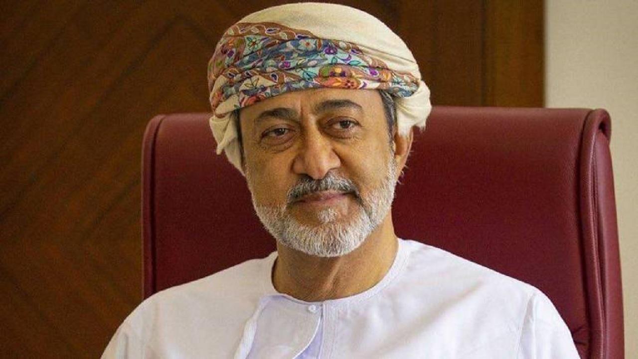 تشکر ترامپ از سلطان عمان برای حمایت از عادی سازی روابط با صهیونیستها