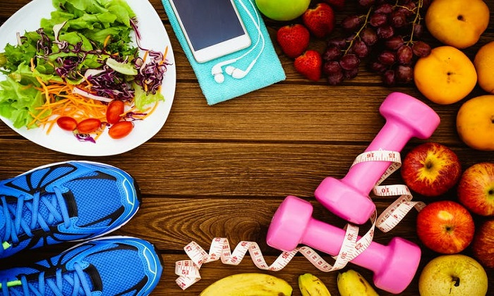 متابولیسم و 14 روش برای تقویت آن