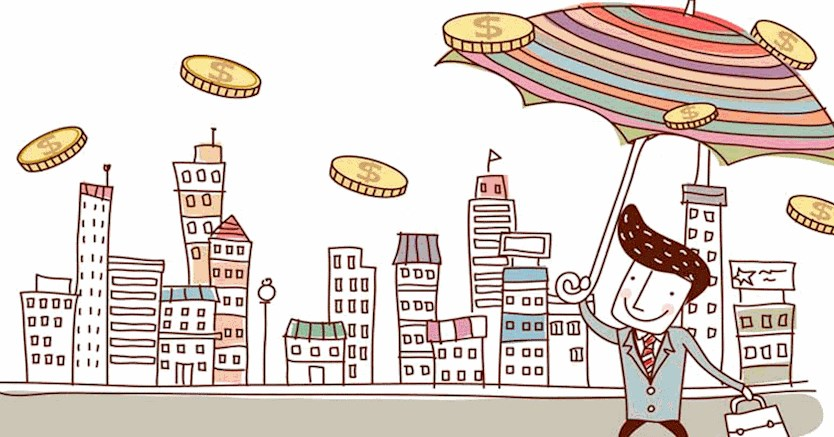 7 روش برای صرفهجویی در مصرف پول با سادهسازی زندگیتان
