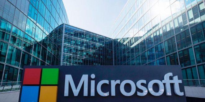 کارمندان مایکروسافت در سال ۲۰۲۰ چقدر حقوق میگیرند؟