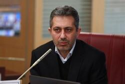 معاون وزیر: مشکلات بهداشت و درمان نهاوند رفع میشود