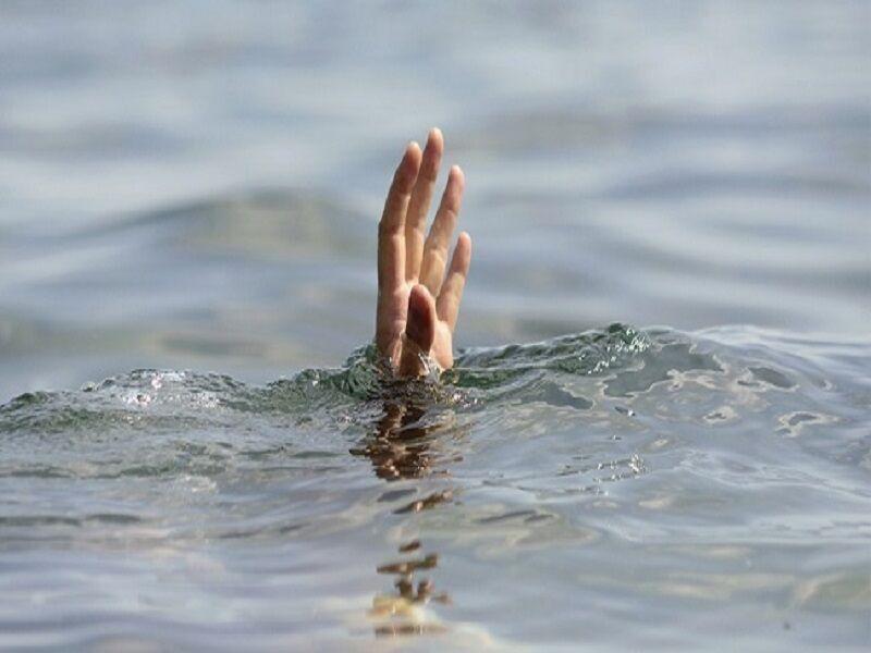 غرق شدن تعدادی کودک در شاهین شهر ربطی به کودکان کار ندارد