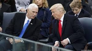 معاون ترامپ: شدیدترین تحریمها را علیه ایران اعمال کردهایم