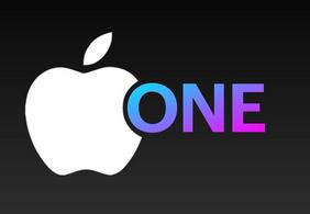 احتمال معرفی بسته اشتراکی Apple One قوت گرفت