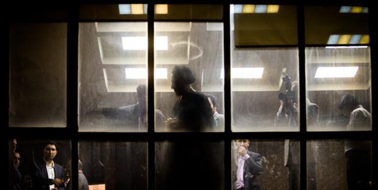اصلاح قانون انتخابات مانع کاندیداتوری رئیس دولت اصلاحات میشود؟