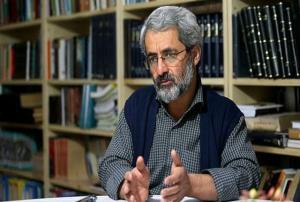 سلیمی نمین: حکم طبری باید اعدام درنظر گرفته میشد