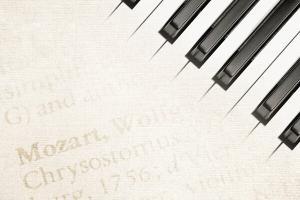 کاهش اثرات بیماری صرع با موسیقی کلاسیک