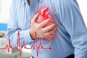 مشکلات قلبی عروقی عمدهترین مأموریتهای اورژانس یزد