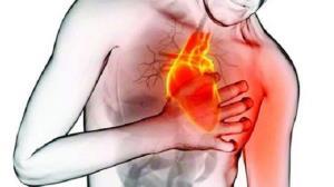 ساخت کپسول جلبکی امیدی برای بیماران قلبی