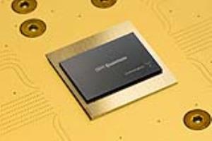 IBM ایده جدیدی برای عرضه سیستم کوانتومی در سر دارد