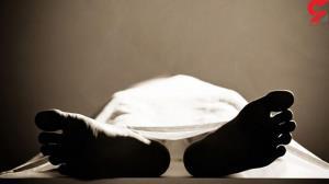 مرگ عجیب مرد تهرانی به خاطر گاز گرفتن سگ خانگی