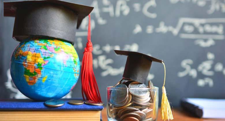 پردرآمدترین رشتههای دانشگاهی را بشناسید/ کدام مشاغل بازار کار خوبی دارند؟