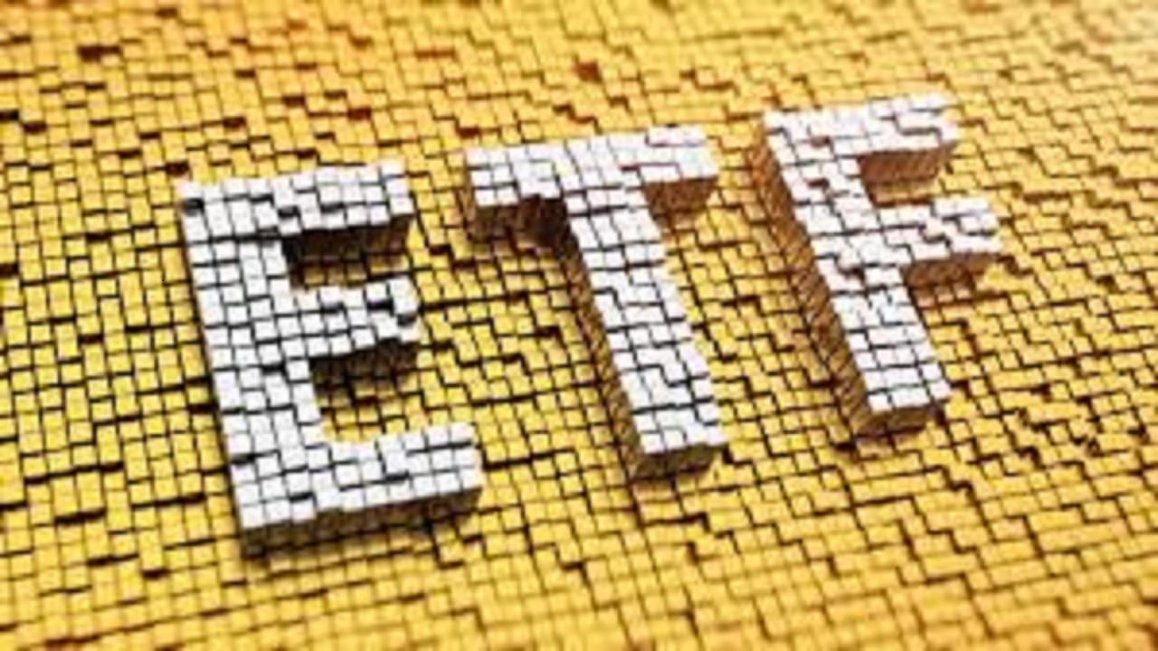 تاثیر افزایش سهام قابل واگذاری «پالایشی یکم» بر بورس