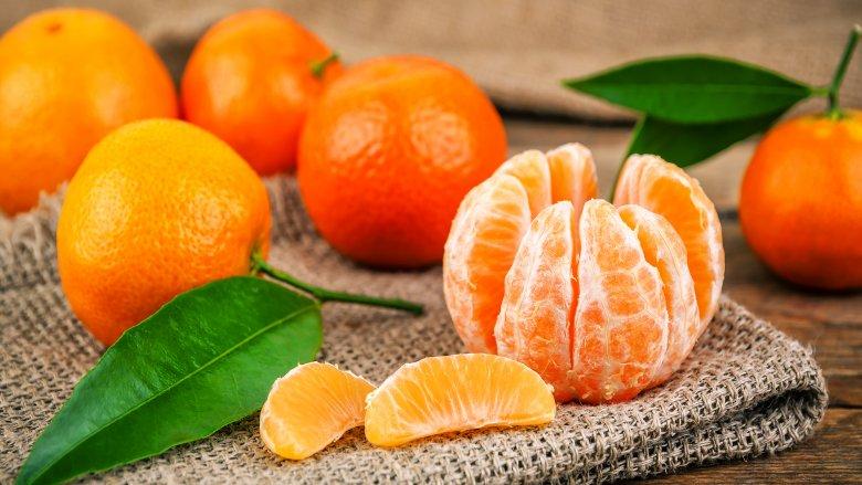 خواص این نارنجی خوشمزهی پاییزی!